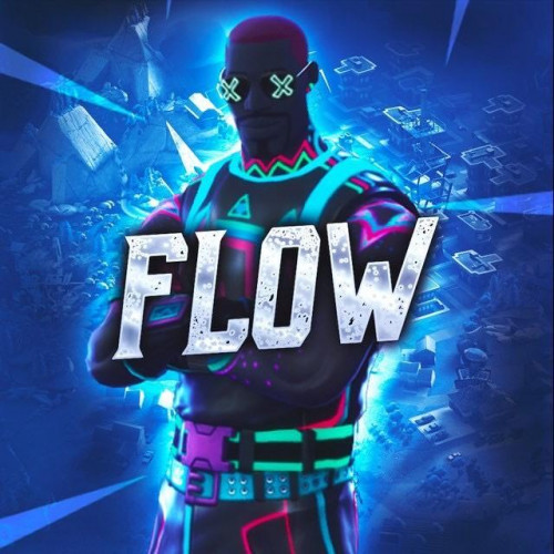 Players' Lounge - flowtwitch's Profile