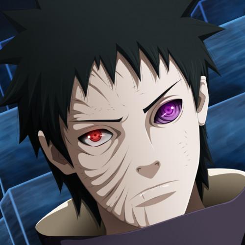Players Lounge Naruto S Profile